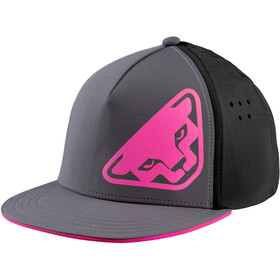 Dynafit Tech Trucker Cap, flamingo
